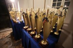 A Bologna la consegna di Trofei e Coppe ACI 2016