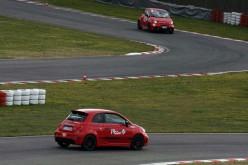 Aci Rally Italia Talent 'corre' in TV