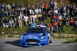 X-Race Sport riparte dal CIR con Rusce e la GB Motorsport