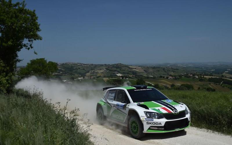 Il 24° Rally Adriatico sta definendo i dettagli