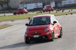 Aci Rally Italia Talent, giornate di festa e sport sul Circuito Internazionale d'Abruzzo