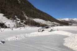 Premio Under 25 del Challenge Raceday Rally Terra:  i commenti dei premiati