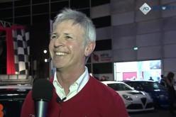 Dindo Capello, con il TCR Italy si può tornare ai tempi del Superturismo