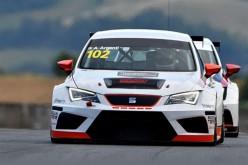 Andrea Argenti, è il momento del debutto nel TCR Italy Touring Car Championship
