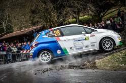 Trofeo Peugeot Competition – comincia la corsa al volante ufficiale di Peugeot Italia per il 2018