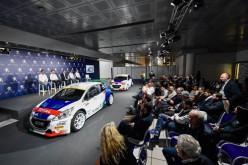 Campionato Italiano Rally. Il Leone a caccia di nuovi successi