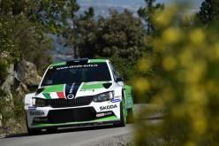 64° Rallye Sanremo, la carica dei 190 pronta a invadere la Città dei Fiori