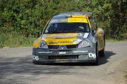 Aperte le iscrizioni al 3° Rally Colline Metallifere e della Val di Cornia