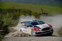 Xrace Sport alla Coppa Liburna: un Dalmazzini sfortunato conquista l'argento nella serie Raceday