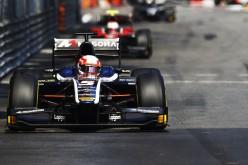 FIA F2 Championship: a Luca Ghiotto la quarta posizione finale. Antonio Fuoco chiude la top ten