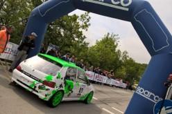 Il 27° Trofeo Ludovico Scarfiotti ai nastri di partenza