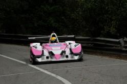 Boom di iscritti al 27° Trofeo Lodovico Scarfiotti