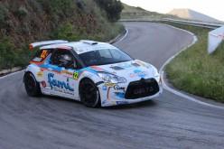 Quinto posto di Classe per Paolo Ornella al 50° Rally Elba