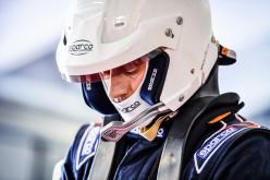 Stefano Accorsi, tutto pronto per il debutto da pilota nel TCR Italy, il Campionato Italiano Turismo per le 2.0 da oltre 300 CV