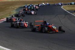 A Vallelunga il quinto ACI Racing Weekend si chiude nel segno dello spettacolo