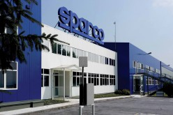 Sparco ha acquisito il controllo dell'americana Impact Racing