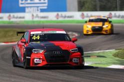 È già Mugello per i protagonisti del TCR Italy Touring Car Championship