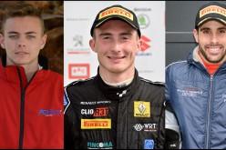 Ufficializzato il programma messo a punto da Toyota, team Motorsport Italia e ACI Team Italia