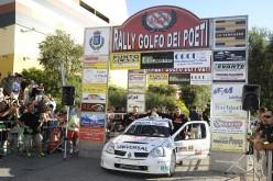 """X Race Sport al """"Casentino"""": una """"doppia coppia"""" pronta a duelli caldi"""