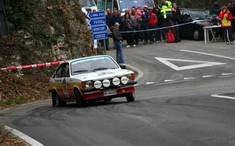 Al 7° Due Valli Classic è sfida aperta per il Trofeo tre Regioni
