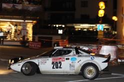 Team Bassano: è vittoria a San Martino