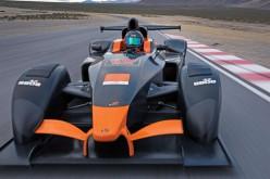 2018-2022, ecco il Campionato Italiano Sport Prototipi del futuro