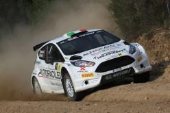 X Race Sport con il vento in poppa: Andrea Dalmazzini sempre più' leader del tricolore terra, Antonio Rusce a segno all'Appennino Reggiano