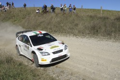 La prima gara del Challenge Rally Terra Raceday si sta avvicinando
