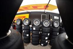 Pirelli si conferma il fornitore degli pneumatici per il Campionato Italiano Gran Turismo