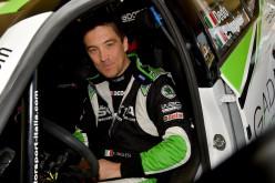 X Race Sport al Monza Rally Show: Al via con De Dominicis e la Hyundai i20 R5