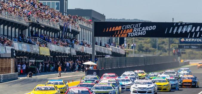 La NASCAR Whelen Euro Series lancia un programma di reclutamento piloti senza precedenti