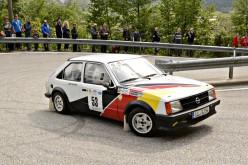 Team Bassano: Tuscan Rewind e Milano Autoclassica nel fine settimana