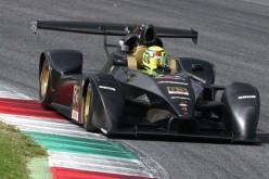 Parte da Adria l'edizione 2018 del Campionato Italiano Sport Prototipi