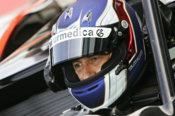 Walter Margelli, è ora del debutto nel TCR Italy con Nannini Racing