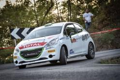 Il Peugeot Competition cerca il pilota ufficiale 2019