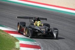 Stefano Attianese, pronto a tuffarsi ancora nel Campionato Italiano Sport Prototipi guardando agli USA