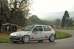 Il 4° Rally Colline Metallifere e della Val di Cornia si riconferma a Piombino