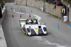 Il 7 e 8 aprile lo Slalom di Salice è 2^ di Campionato Siciliano