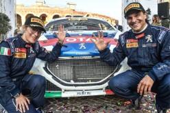 Paolo Andreucci premiato da Acisport domani a Massa