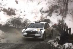 """12° Rally """"Citta' di Arezzo – Valtiberina"""": successo di Marchioro-Marchetti (Skoda)"""