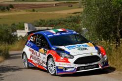 """XRace Sport nel Campionato Italiano Rally: al Ciocco parte la scalata di Rusce nel """"Tricolore"""" asfalto"""