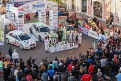 12° Rally della Romagna: da oggi il via alle iscrizioni