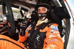 Orange1 Racing e Campedelli con Vieffecorse per puntare al tricolore 2018