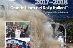 Campionati & Campioni – Il Grande Libro dei Rally Italiani