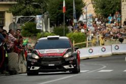"""Un """"SuperCiocco"""": solo così si può definire il prossimo 41° Rally del Ciocco e Valle del Serchio (22-24 Marzo)"""