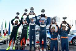 Iscrizioni aperte al Rally 1000 Miglia