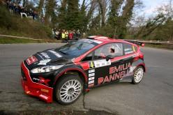 X Race Sport al Sanremo tricolore: Rusce/Farnocchia in cerca di continuità