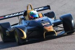 Anche gli Under 16 ammessi al via del Campionato Italiano Sport Prototipi.
