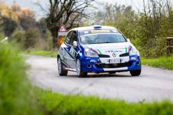 La Piston Cup verso l'appuntamento al Rally del Taro