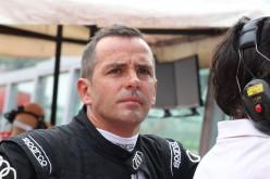 Paul Ricard, Benoit Treluyer ritorna al volante dell'Audi R8 LMS per il secondo round del Campionato Italiano Gran Turismo